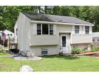Home for sale: 25 Arey St., Billerica, MA 01821