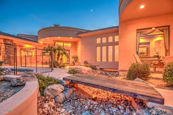 3915 N. Pinnacle Hills Cir., Mesa, AZ 85207 Photo 53