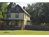 Home for sale: 3200 St. Marys Avenue, Hannibal, MO 63401