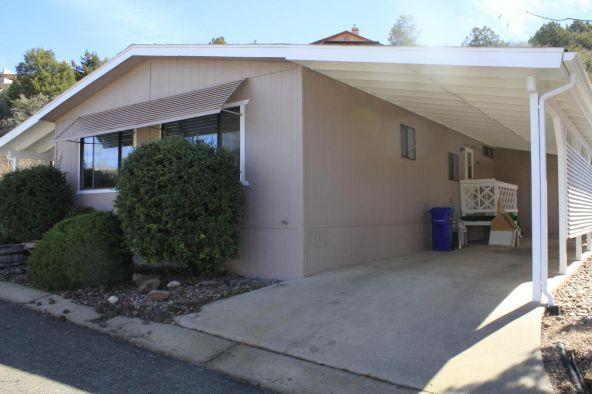 2851 N. Smoke Tree, Prescott, AZ 86301 Photo 1