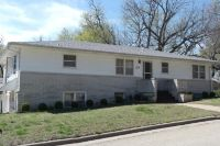 Home for sale: 513 West 8th St., Chapman, KS 67431