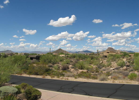 11060 E. Balancing Rock Rd., Scottsdale, AZ 85262 Photo 13