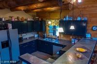 Home for sale: 693 Bobcat Hollow Rd., Romney, WV 26757