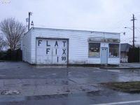 Home for sale: 2201 E. Evergreen Blvd., Vancouver, WA 98661