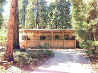 Home for sale: 523 Ponderosa Dr., Lake Almanor, CA 96137