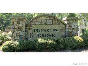 Home for sale: 5811 Kristi Ln., Midland, NC 28107