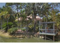 Home for sale: 4290 Sunshine Blvd., Saint James City, FL 33956