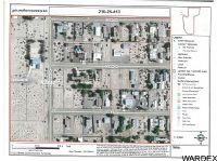 Home for sale: Lot 18 Supai Dr., Topock, AZ 86436