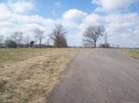 Home for sale: Alabama Dr., Corydon, IN 47112
