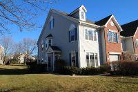 Home for sale: 1901 Stech Dr., Bridgewater, NJ 08807