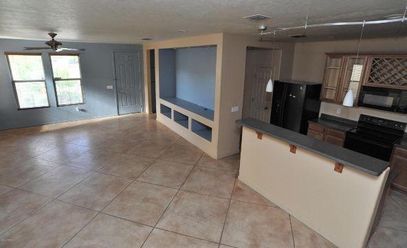 2728 N. Neruda, Tucson, AZ 85712 Photo 24