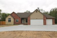 Home for sale: 920 W. 79th St. S., Haysville, KS 67060