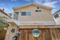 Home for sale: 703 Larkspur Avenue #B, Corona Del Mar, CA 92625