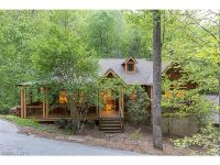Home for sale: 112 Boulder Creek Ln., Tuckasegee, NC 28783