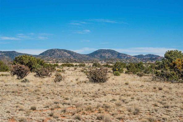 16 Camino Estrellas, Santa Fe, NM 87508 Photo 20