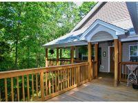 Home for sale: 6287 Southern Magnolia Ln., Lula, GA 30554