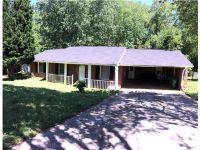 Home for sale: 3993 Barr Cir., Tucker, GA 30084