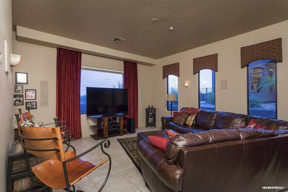 9201 E. Sierra Pinta Dr., Scottsdale, AZ 85255 Photo 62