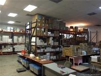 Home for sale: Wholesale Beauty Sup, Hialeah Gardens, FL 33018