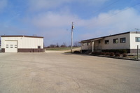 Home for sale: 1151 Lake Avenue, Woodstock, IL 60098