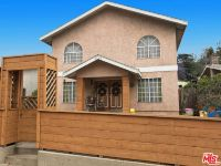 Home for sale: 2766 Delevan Dr., Los Angeles, CA 90065