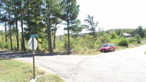 110 Steve St., Clinton, AR 72031 Photo 4