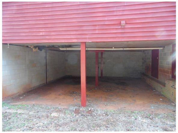342 Cunningham St., Greenville, AL 36037 Photo 28