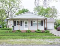 Home for sale: 303 N.E. 6th St., Atlanta, IL 61723