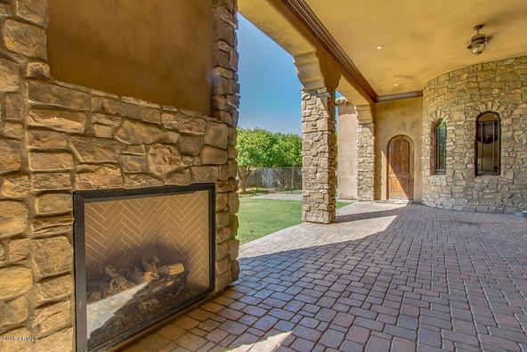 3825 E. Knoll St., Mesa, AZ 85215 Photo 54