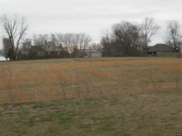 1ac Ken Tenn, Union City, TN 38261 Photo 1