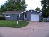 Home for sale: 5913 Aspen Dr., Great Bend, KS 67530