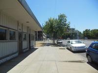 Home for sale: 1925 E. Divisadero St., Fresno, CA 93701