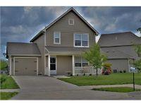 Home for sale: 1715 Elderberry Ln., Ottawa, KS 66067