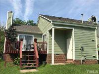 Home for sale: 3511 Rawdon Dr., Durham, NC 27713