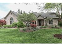 Home for sale: 1775 Windward Dr., Greenwood, IN 46143