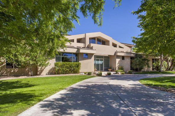 6320 E. Calle Bruvira Avenue, Paradise Valley, AZ 85253 Photo 1