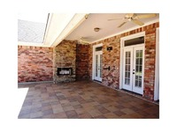Home for sale: 490 Shenandoah Dr., Shreveport, LA 71115