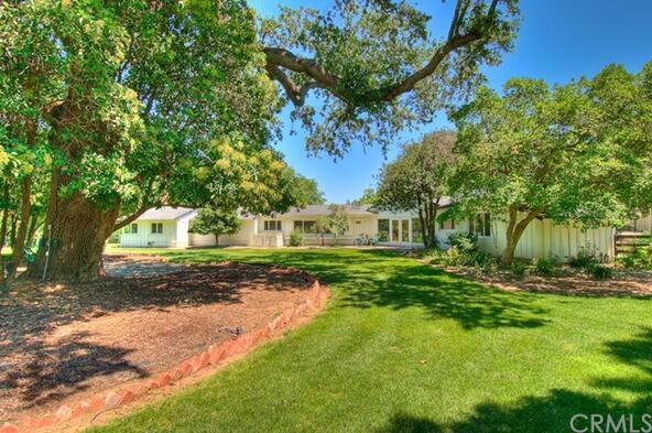 23635 Cone Grove Rd., Red Bluff, CA 96080 Photo 12