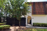 Home for sale: 2212 White Pine Cir., Greenacres, FL 33415
