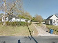 Home for sale: Pine, Minden, LA 71055