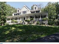 Home for sale: 9&11 Laurel Ridge Rd., Wilmington, DE 19807