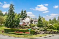 Home for sale: 15798 S.E. 58th Pl., Bellevue, WA 98006