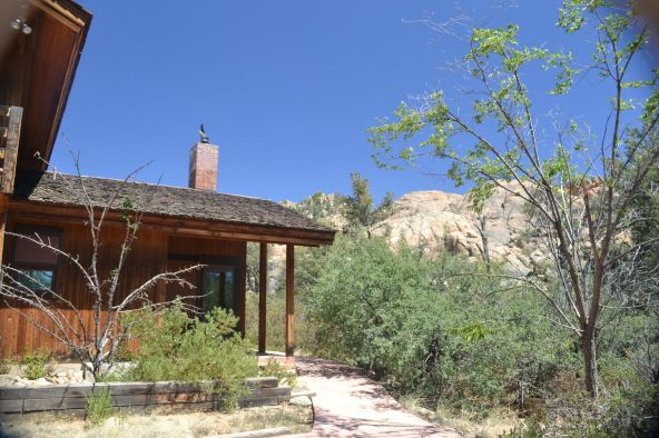 3855 Willow Creek Rd., Prescott, AZ 86301 Photo 26