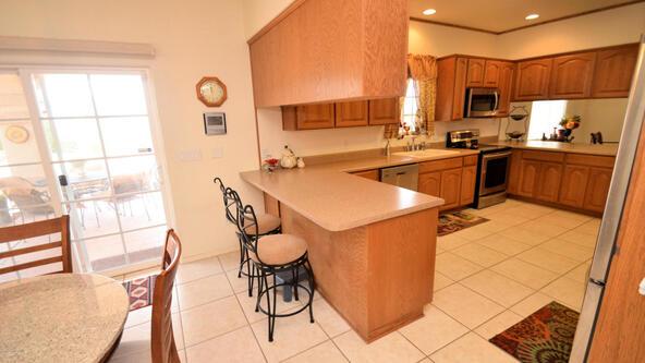 3920 S. Moson Rd., Sierra Vista, AZ 85650 Photo 34