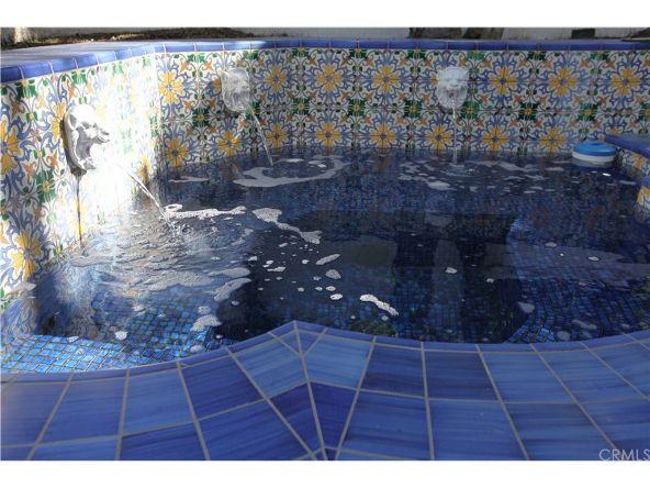 6020 Lido Ln., Los Angeles, CA 90803 Photo 57
