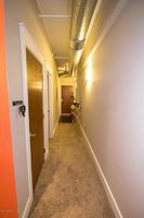 Home for sale: 600 Broadway Avenue N.W., 119, Grand Rapids, MI 49504