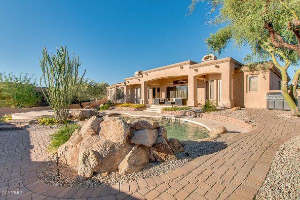 11263 E. Ajave Dr., Scottsdale, AZ 85262 Photo 31