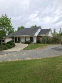 Home for sale: 1080 Owens Rd., Calhoun, LA 71225