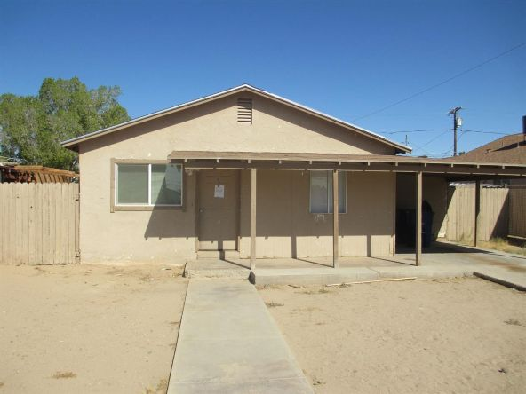 1045 S. 10 Ave., Yuma, AZ 85364 Photo 1
