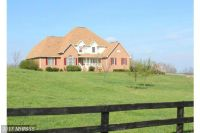 Home for sale: 214 Punkin Ridge Dr., Clear Brook, VA 22624